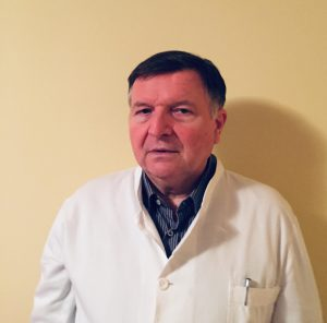 duvnjak_poliklinika